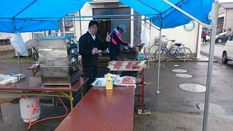 中野面秋祭り2017時準備.JPG