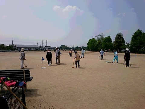 二丁目グランドゴルフ・2015・3コピー.JPG