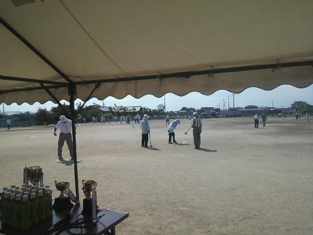 二丁目グランドゴルフ大会2012・09-2.jpg