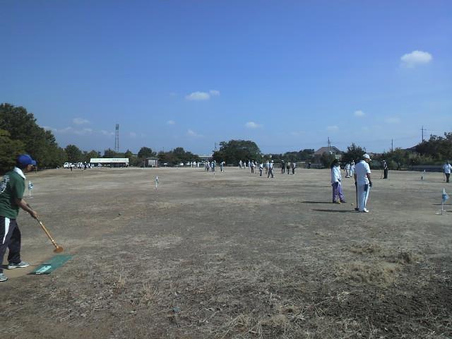 二丁目グランドゴルフ大会2012・09-1.jpg