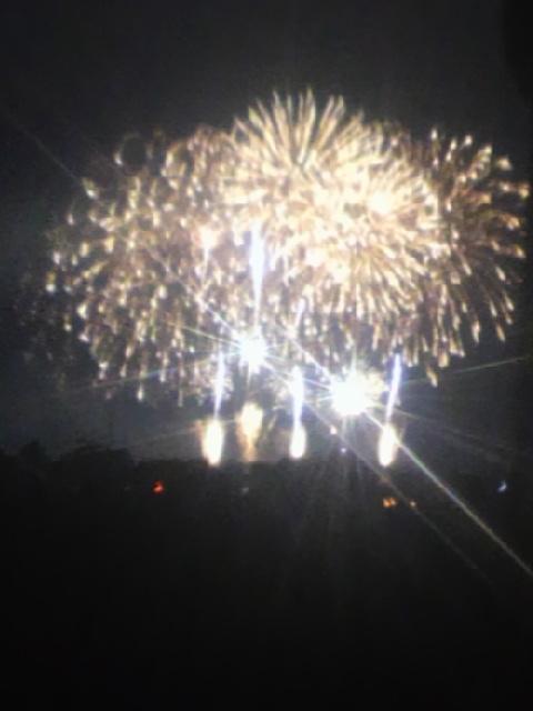 伊勢崎花火大会20111001.jpg