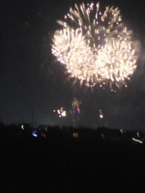 伊勢崎花火大会開催中2014・1.jpg