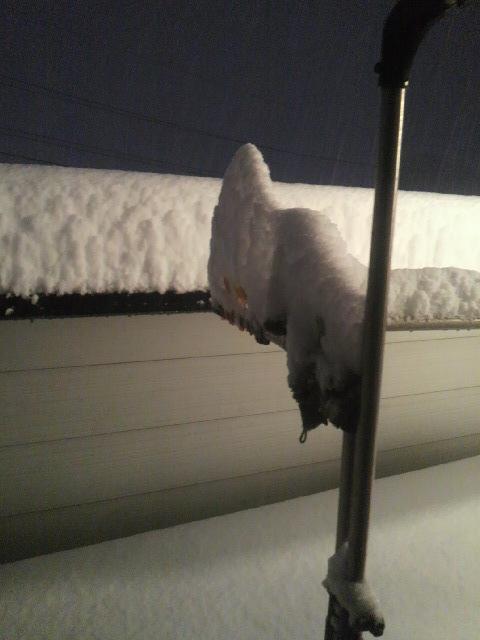 大雪20140215・3時ベランダ3.jpg