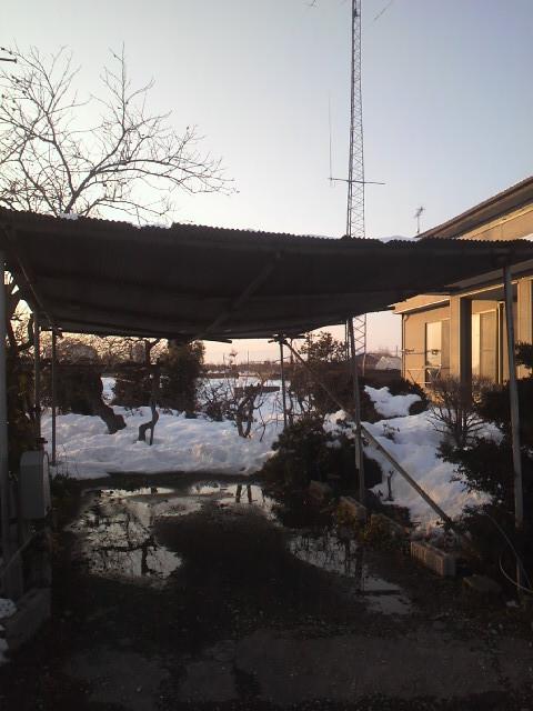 大雪20140216・16時.jpg