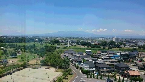 市民病院7階北・2015.07-1 - コピー (2).JPG