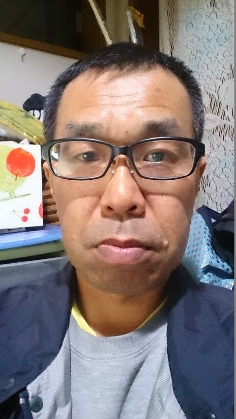 散髪後1・2016.11 - コピー.JPG