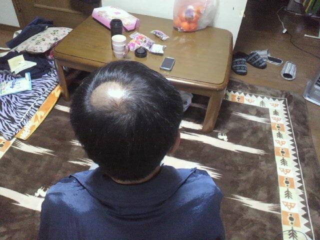散髪後2013122.jpg