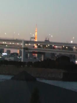 東京タワー20120102.jpg