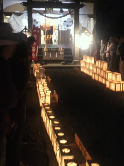 波志江愛宕神社秋祭り前夜祭52013.jpg