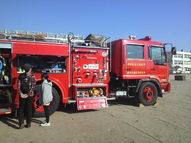 消防ポンプ車(1).JPG