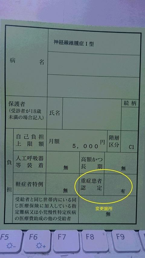 特定医療(指定難病)受給者証4 - コピー - コピー.JPG