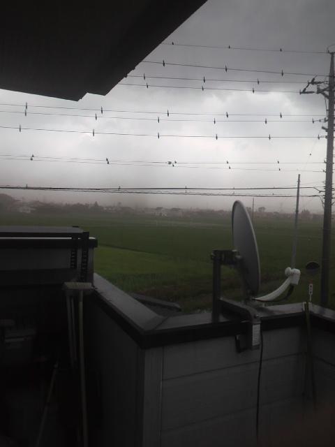 突然の嵐2014・0727・2.jpg