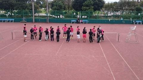 第12回市民総体ソフトテニス.JPG