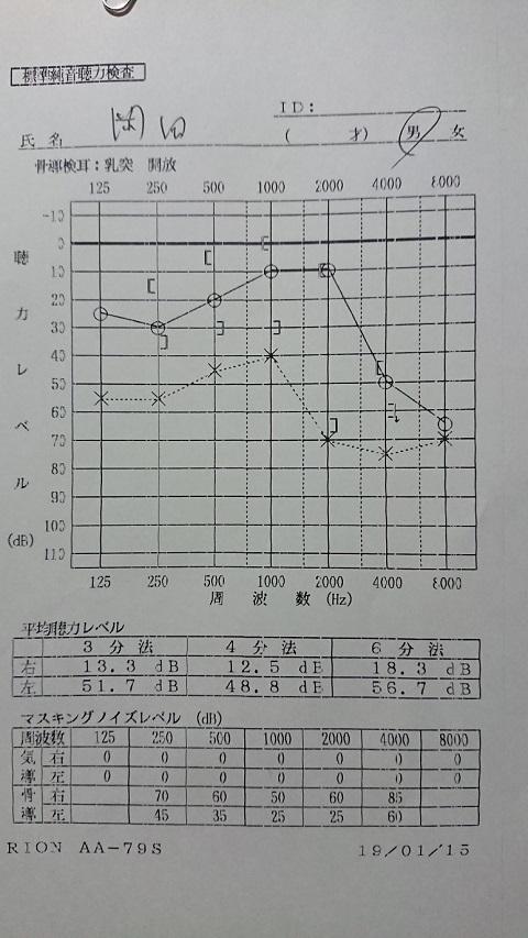 聴力検査2019・01 - コピー.JPG