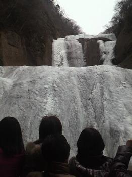 袋田の滝20120205.jpg