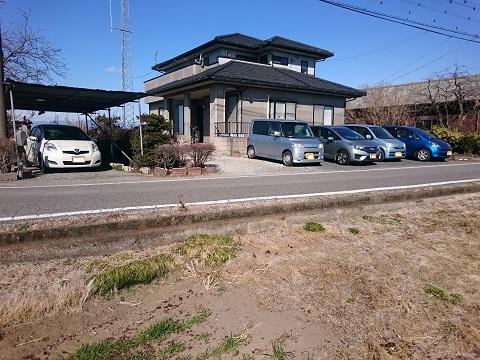 車庫2017・02 - コピー - コピー.JPG