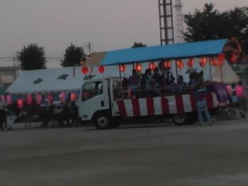 2012・三郷地区納涼祭6.jpg