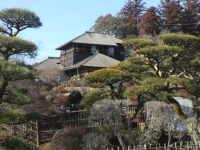2013・行政旅行・水戸偕楽園.jpg
